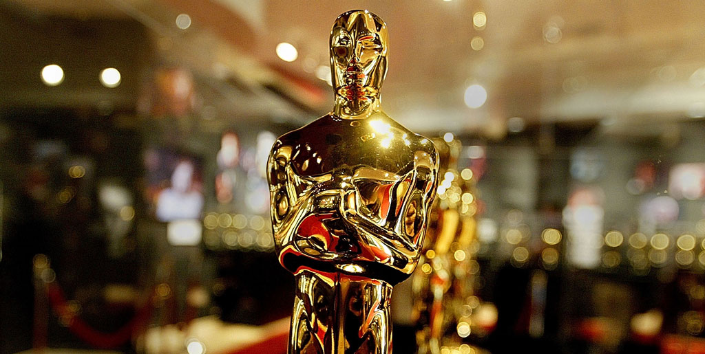 Find out who is hosting the Oscars