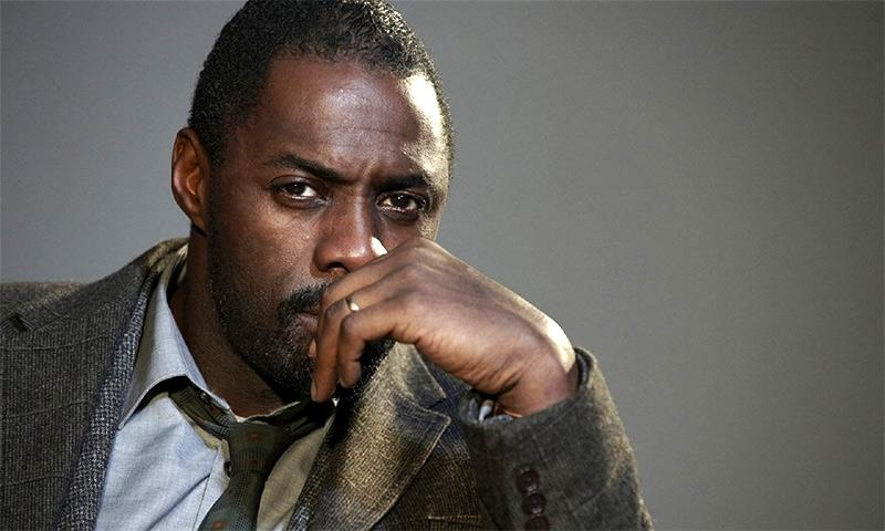 Idris Elba participará en el 'spin-off' de 'Fast and Furious'